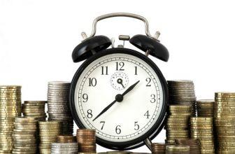 Tarvitsetko lainaa nopeasti? – Näin se onnistuu
